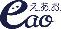 e.a.o